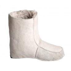 Носки - вклаши для сапог