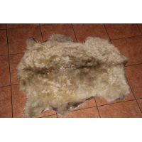 Овчина 100 x 70 см